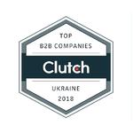 Top B2B Companies. Ukraine