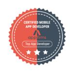 TOP App Developer