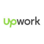 UpWork Agency