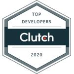 Top Laravel Developer in 2020