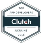 Top App Developers in Ukraine