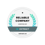 Extract Reliable Company