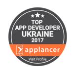 Top 5 App Development Companies in Ukraine