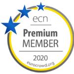ECN Premium Member