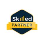 Skilled Partner