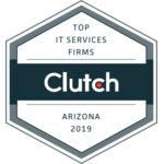 Top IT Service Provider 2019, Arizona
