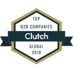 Top B2B Companies Global