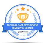 Top Mobile App Development Companies in Ukraine by GoodFirms