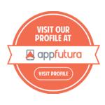 Top 10 app development companies in Ukraine