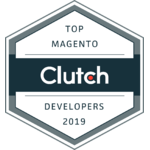 Top Magento Developers 2019 on Clutch