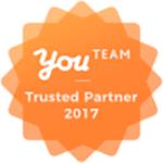 YouTeam partner