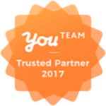 YouTeam Trusted Partner