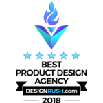 Best Website Design Agency
