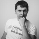 Pavel Obod
