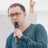 Oleksandr Dolgaryev