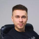 Ivan Balashov