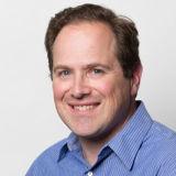 Adam Fingerman, CEO