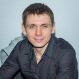 Andrey Mozheiko, CTO