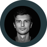 Nicolae Godina, Head of Continuous Delivery and Devops