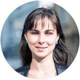 Diana Yavorska, BDD