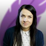 Ekaterina Go., Lead Designer