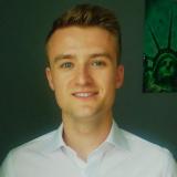 Jakub Nowakowski, Customer Relationships Manager