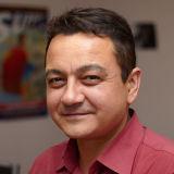 Oleg Gladun, QA Lead