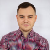 Yuriy Kaminovskyy, Co-Founder and Head Of Talent Acquisition