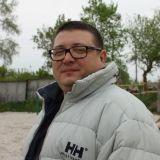 Andriy S'omak, COO