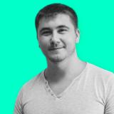 Pavel Kozhokar, AI Developer, Architect