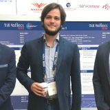 Oleksiy Nagatkin, CEO