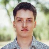 Artur Shevchenko, Chief Technology Officer