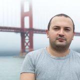 Mesrop Minasyan, CEO, Founder