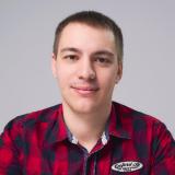 Alex Ivanov