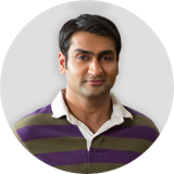 Dinesh Chugtai, Senior Programmer