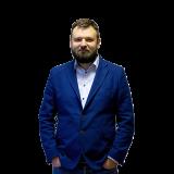 Sergey Galuza