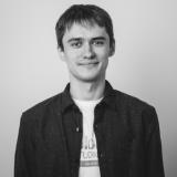 Yaroslav Titenok