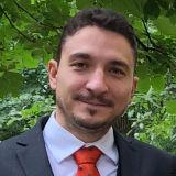 Hristo Penchev, CTO