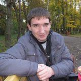 Serhii Verzhbytskyi, CTO