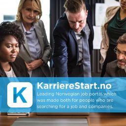 KarriereStart