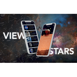 View Star