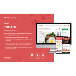 Tomato.ua