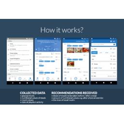 Suguard mobile app