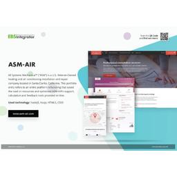 ASM-AIR