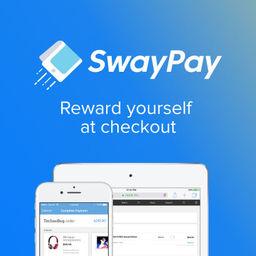SwayPay