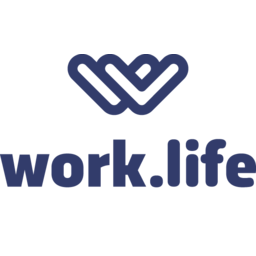 App.WorkLife
