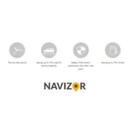 Navizor.com
