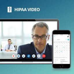 HIPAA Video
