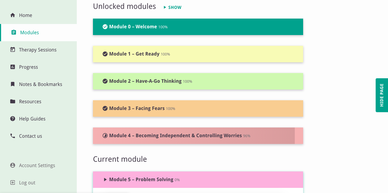 Mikhail Senior JavaScript ( AngularJS, React js, Node js,) and React