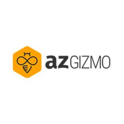 Azgizmo